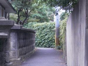 201078_006
