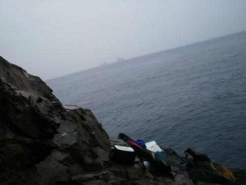 201153_003