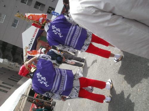 201154_005