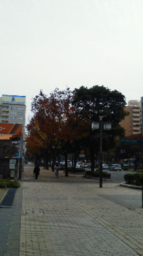 201211231316000