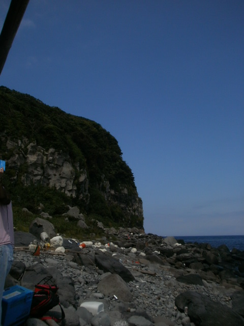 201081_003